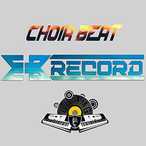 Choir Beat