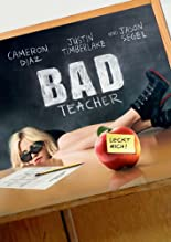 Bad Teacher hier kaufen