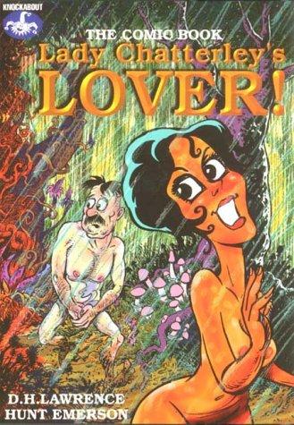 lady-chatterleys-lover-cartoons