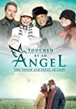 Touched By an Angel: Ninth & Final Season [DVD] [Region 1] [US Import] [NTSC]