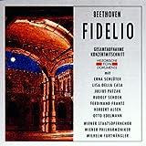 Beethoven: Fidelio (Gesamtaufnahme) (Konzertmitschnitt Salzburg 03.08.1948)