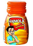 Dabur Hajmola Regular Tablet - 120 Table...