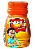 Dabur Hajmola Regular Tablet - 120 Table...