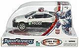 Transformers Alternators Acura Integra RSX Prowl