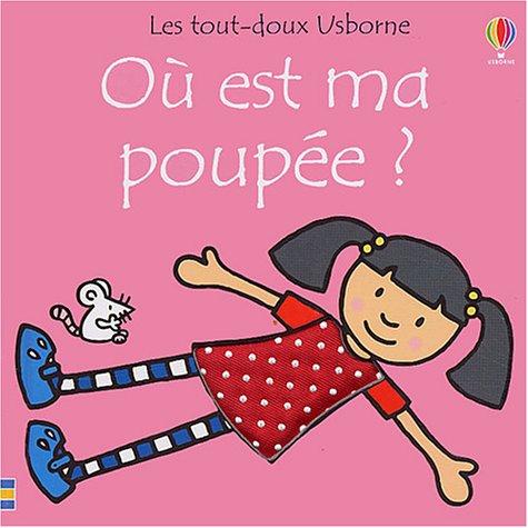 "<a href=""/node/197036"">Où est ma poupée ?</a>"