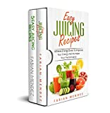Juicer Easy Clean Review and Comparison