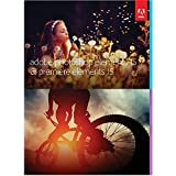 Adobe Photoshop Elements 15 und Premiere Elements 15 Upgrade Version