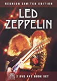 Led Zeppelin [Collector's Edition] [2 DVDs] - Led Zeppelin