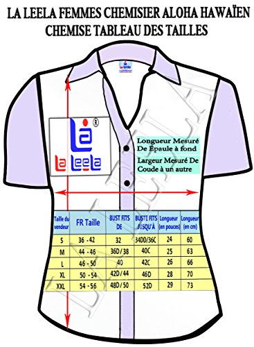 Tank Strandkleid Hawaiihemd Knopf Abdeckung nach unten kurzen �rmeln Frauen Top-Urlaubs Damen nach oben Violett