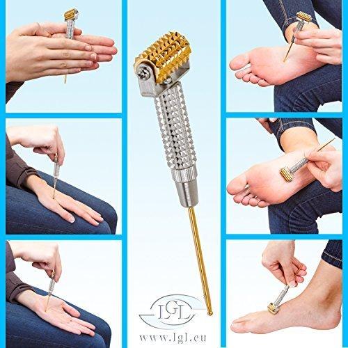 massage-roller-with-point-finder-acupuncture-acupressure-reflex-zones-pen-roller