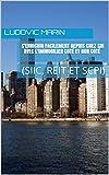 S'enrichir facilement depuis chez soi avec l'immobilier coté et non coté (SIIC, REIT et SCPI)...