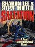 Saltation (Liaden Universe Book 14)