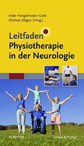 LF Physiotherapie Neurologie (Leitfaden)