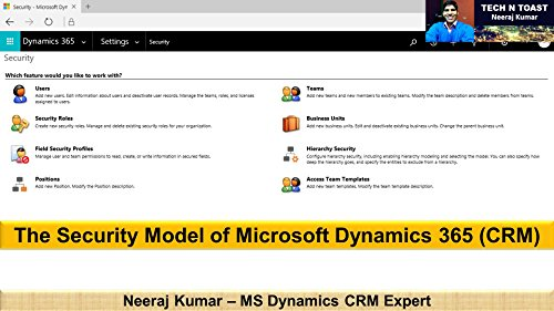 The security model of microsoft dynamics crm 365 microsoft the security model of microsoft dynamics crm 365 microsoft dynamics 365 crm fandeluxe Gallery