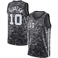 Ropa de baloncesto   Amazon.es