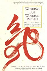 Working Out, Working Within