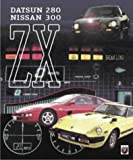 Datsun/Nissan 280ZX and 300ZX