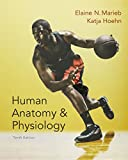 Human Anatomy & Physiology; Human Anatomy & Physiology Laboratory Manual, Cat Version; Modified Mastering A&p with Pearson Etext -- Valuepack Access Card -- For Human Anatomy & Physiology