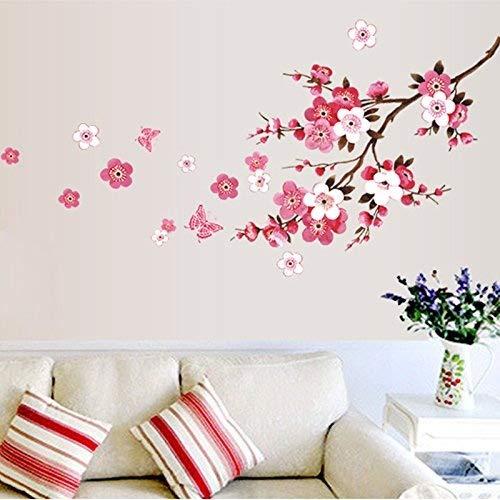 Para Clear-Cut Texture Adhesivo Decorativo Para Pared De Cristal Learned Wallflexi Diseño De Murales