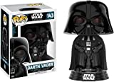 Funko Pop! Movie: Star Wars Rogue One - Darth Vader Figure