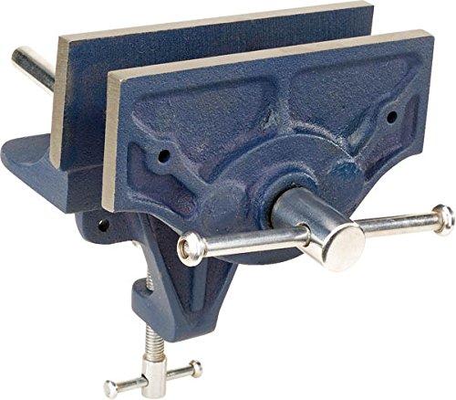 und Durchlaufschere 107 R Kiesel Werkzeuge Winkel-Figuren