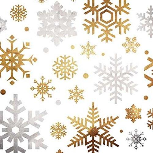 jace-grey-gold-and-silver-flakes-artistica-di-stampa-6096-x-6096-cm