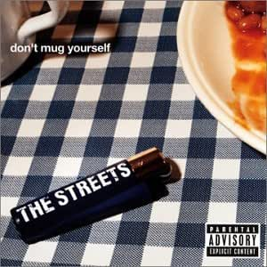 Don't Mug Yourself [Import allemand]