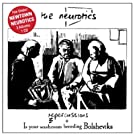 Repercussions/...Bolsheviks