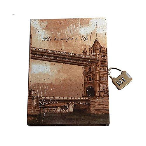 delmkin-retro-exquisite-notebook-neuf-boxed-mot-de-passe-notebook-journal-intime-avec-cadenas-typ1