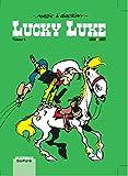 """Afficher """"L'intégrale Lucky Luke n° t. 04<br /> Lucky Luke, 1956-1957"""""""
