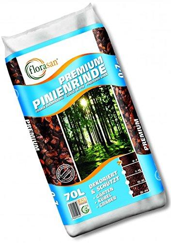 florasanr-premium-pinienrinde-70-liter-0-7-mm-versandkostenfrei-mulch-rindenmulch