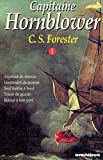 Capitaine Hornblower - Tome 1 by CECIL SCOTT FORESTER (June 06,1995)