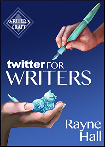 twitter-for-writers-the-authors-guide-to-tweeting-success-writers-craft-book-8