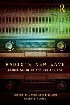 Utorrent Español Descargar Radio's New Wave: Global Sound in the Digital Era Gratis Epub