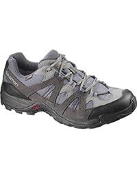 Suchergebnis auf für: Salomon von Schuhe: Schuhe