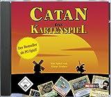 Catan: Das Kartenspiel [Software Pyramide]