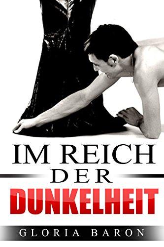 Deutsche Pornos diskret auf DVD | ecepudimasuh.tk