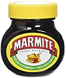 Marmite 125 g (Pack of 3)