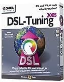 DSL-Tuning 2005 Bild