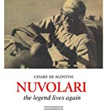 Nuvolari: Bk. N2902: The Legend Lives Again