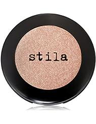Stila Eye Shadow in Compact, Kitten 2.6 g