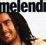 Sin Noticias De Holanda (Reed)