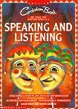 Curriculum Bank Speaking and Listening: Key Stage 2 (Speaking & Listening)