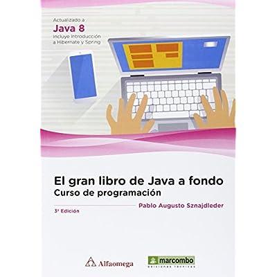Libros Programacion Concurrente Java Ebook