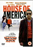 House of America [Import anglais]