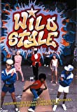 Wild Style [Import USA Zone 1]