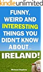 Funny, Weird And Interesting Things Y...