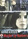 Murder By Numbers [Import anglais]