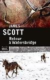 Retour à Watersbridge (SEUIL POLICIERS) - Format Kindle - 9782021229578 - 7,99 €