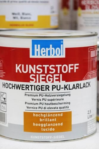 herbol-ks-siegel-2500-l